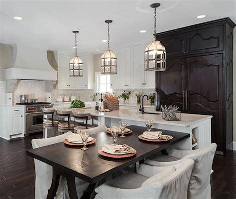 cheap kitchen lighting ideas pendant lighting ideas top 10 kitchen pendant lighting