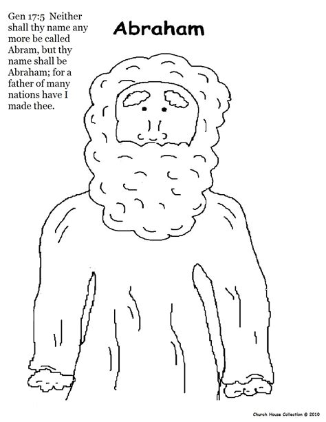 free coloring pages of abraham and sarah free coloring pages of abraham and sarah with