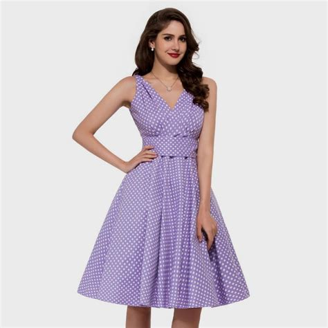 light purple dress casual casual light purple dresses naf dresses