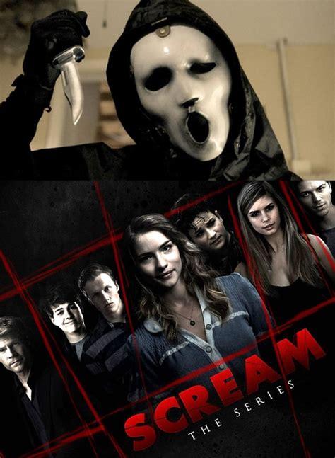 show on tv scream vs slasher who did it better digital