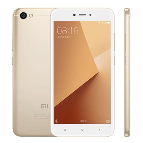 Redmi Note 5a xiaomi redmi note 5a