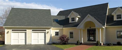 overhead door northern kentucky garage door repair service installation in cincinnati