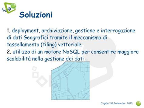 infrastrutture innovazione e sviluppo innovazione e infrastrutture cloud per lo sviluppo di