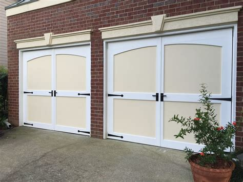 Wood Garage Doors Cost Garage Door Cost Garage How Much Does A Garage Door Cost And New Garage Door Cost Astonishing