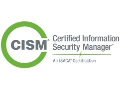orvin lau information security consultant