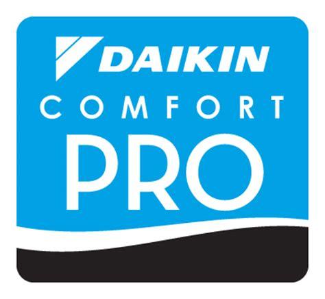 comfort agency exclusive programs dallas web design agency dallas seo