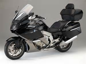 2015 bmw k1600gt and k1600gtl get traction as