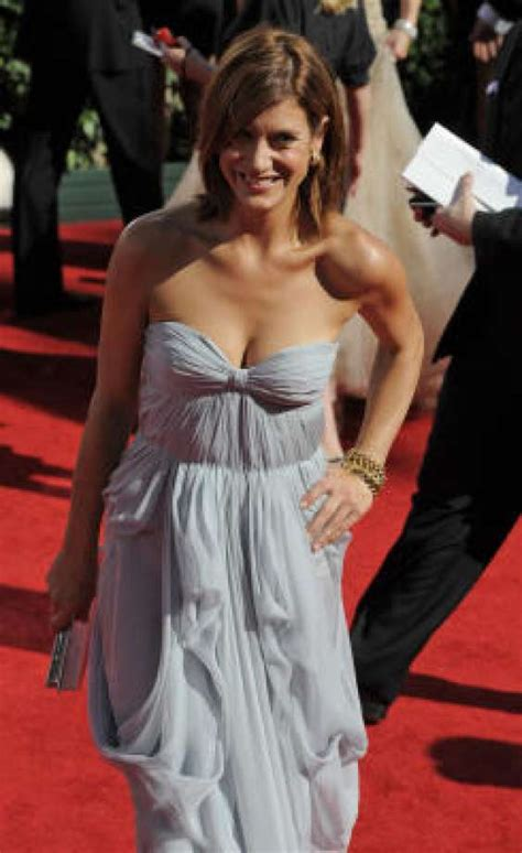 Elysium Carpet Kate Walsh by Get The Carpet Look On The Cheap Houston Chronicle