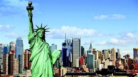 the new york edition photo gallery new york new york ulule