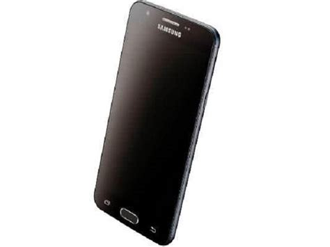 Waterproof Hp Samsung J5 samsung galaxy j5 prime specifications price reviews and