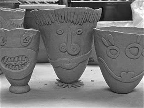 miy ceramics studio miy ceramics