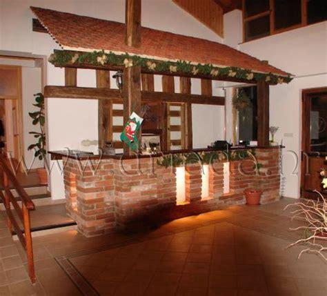 Kitchen Cabinets Laminate bars and reception desks driada parquet decking