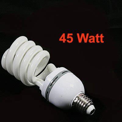 compact fluorescent grow lights compact fluorescent cfl 45w daylight grow light