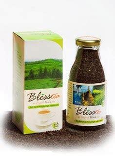 Murah Bless Tea Tea Hitam bless tea indonesia manfaat teh hitam bless tea bagi kesehatan