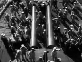 Battleship Potemkin 1925 Film Battleship Movie In Hindi Torrent Download Hd Torrent
