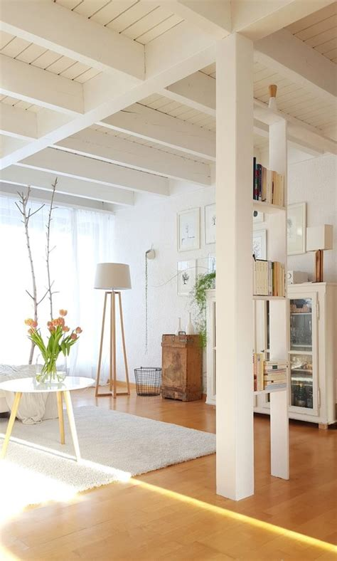 Wohnzimmer Ideen Landhaus by Landhaus Einrichtung Deko
