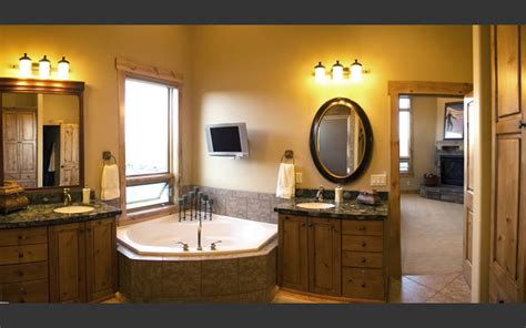 lighting in bathrooms ideas bathroom light fixtures back 2 home