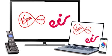 best broadband in my area compare broadband phone packages phone deals