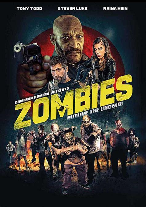 film full movie zombie zombies 2017 full movie watch online free filmlinks4u is