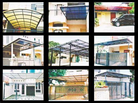 Bengkel Las Pagar Minimalis Di Malang, Pesan Pagar Murah