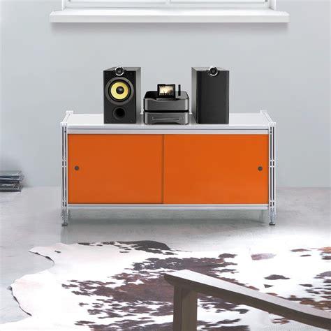 scaffali da ufficio scaffale per ufficio socrate 156 design in acciaio 100x47 cm