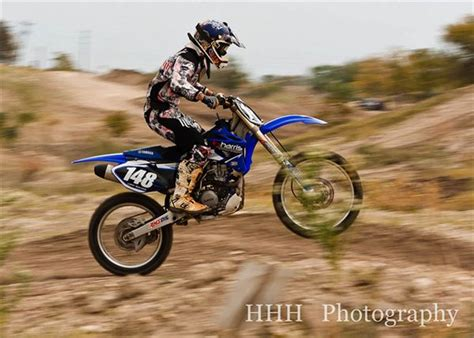 pro motocross fun easy sports photography tips