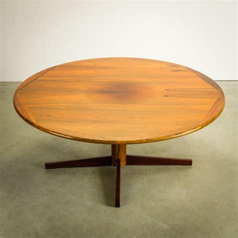 2dehands salontafel retro salontafel tweedehands msnoel