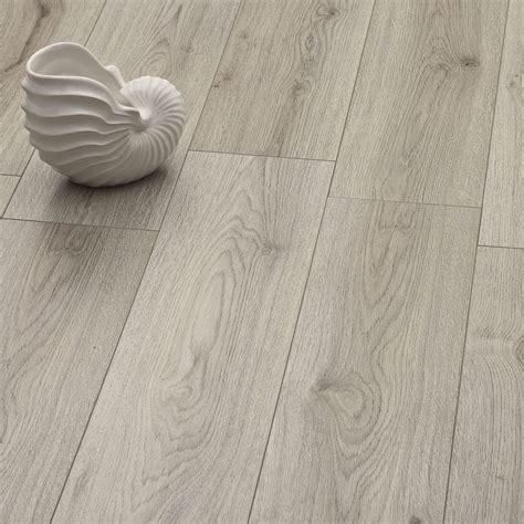 grey wooden floor l light grey wood floor www pixshark com images