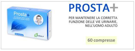 alimentazione per prostata infiammata disturbi di prostata infiammata e ingrossata rimedi