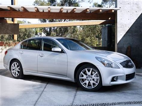 blue book used cars values 2012 infiniti g37 interior lighting 2012 infiniti g pricing ratings reviews kelley blue book