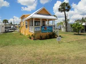 55 communities in florida homes for park model homes park model homes for in florida 55