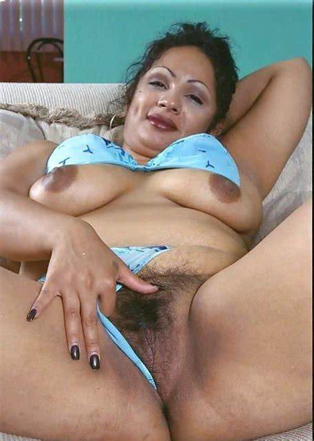 Chubby Mature Latina Zb Porn