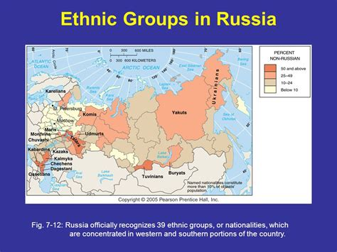 ethnicity chapter 7 an introduction to human geography ppt