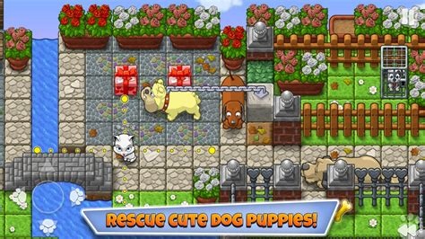 saving puppies save the puppies apk free puzzle android appraw