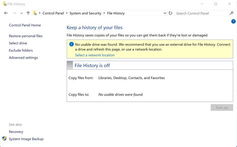 announcing backup of windows 10 machines using azure backup blog