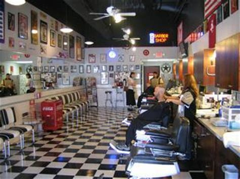 haircut austin guadalupe barber shop austin tx business listings directory