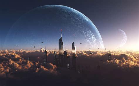 Sb 3in1 Sky stunning future wallpaper 1280x800 22431