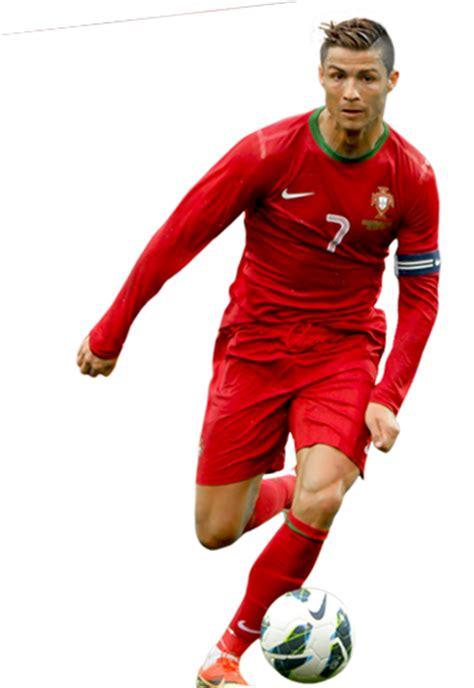 portiere portogallo portogallo maglia 2016 partite oggi