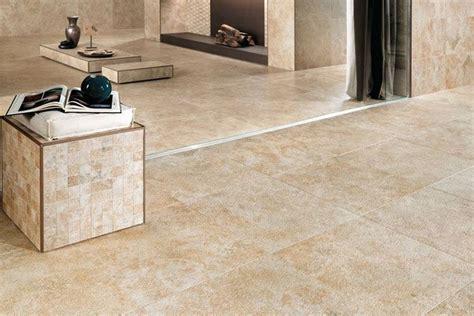 a pavimento per interni ceramiche per pavimenti pavimento da interni migliori