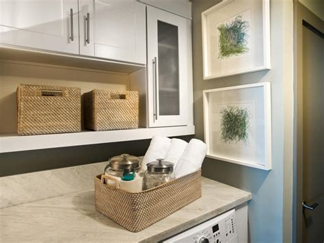 Laundry Room Accessories Pictures Options Tips Ideas Laundry Room Accessories Storage