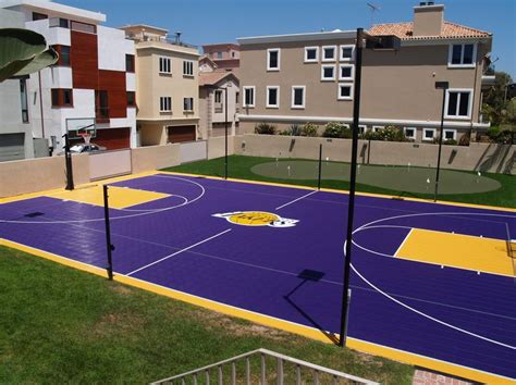 design your own basketball court 7 best create your own shot images on pinterest backyard