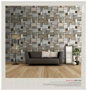 3d wallpaper for home decoration alibaba manufacturer directory suppliers manufacturers
