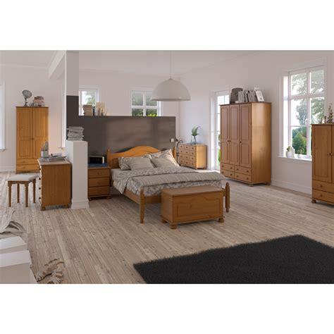Richmond Bedroom Furniture Range Richmond Two Drawer Wardrobe