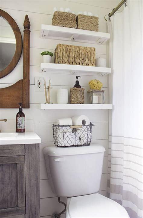 best 20 blue bathroom interior themes orchidlagoon com best 20 bright bathrooms ideas on pinterest girl