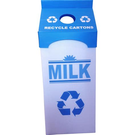 Stainless Steel Kitchen Canister milk carton free download clip art free clip art on