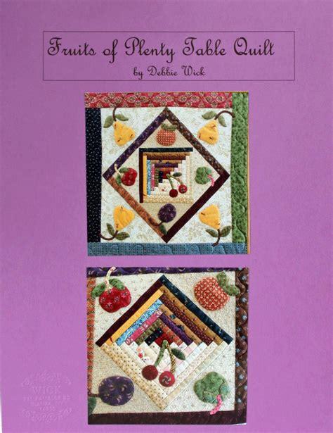 repository pattern book books patterns