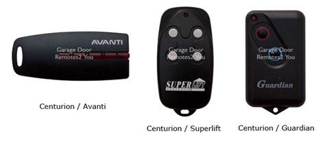 Garage Door Remotes Perth Garage Door Remotes Perth Garage Door Remotes Perth Garage Door Remotes Perth Contact Us