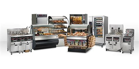 commercial kitchen appliance repair commercial appliance repair los angeles applaince repair
