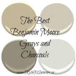 Home Decorators Furniture Reviews Pics Photos Best Benjamin Moore Gray Grey Paint Revere