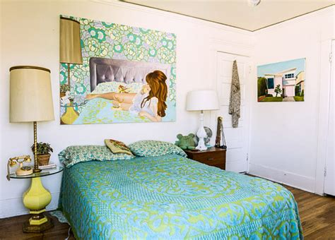1950s Style Bedroom by Bedroom Designs Vintage Bedroom Review As Furniture For
